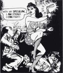 ah-wonder-woman-speculum