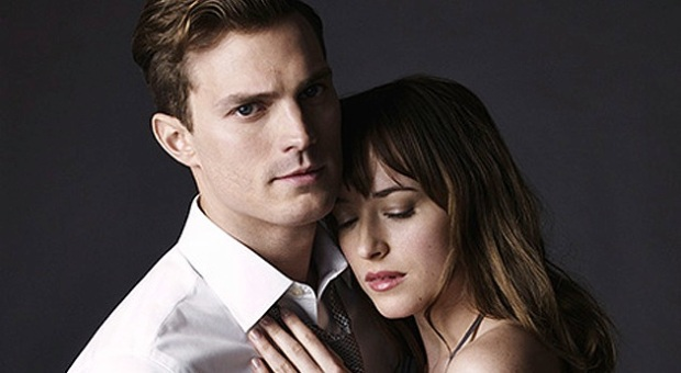 FiftyShade_movie